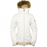 686 Authentic Aerial Snowboard Jacket - Women's