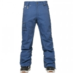 686 Authentic Prospect Snowboard Pants