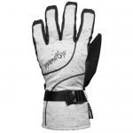 686 Authentic Vantage Snowboard Gloves - Women's