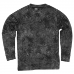 686 Direct Snowboard Base Layer Top