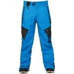 686 Glacier Synth Thermagraph Snowboard Pants