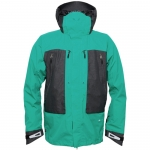 686 Glacier Advance Thermagraph Snowboard Jacket