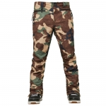 686 Parkland Fairway Snowboard Pants