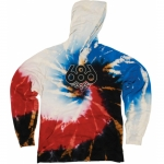 686 Trippin Pullover Hoody