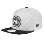 686 Wander Snap Back Hat