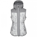 686 Authentic Hillside Snowboard Vest - Women's