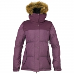 686 Authentic Runway Infiniloft Snowboard Jacket - Women's