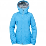 686 Authentic Splendor Snowboard Jacket - Women's