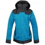 686 Authentic Vantage Snowboard Jacket - Women's