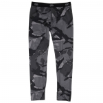 686 Camo Bottom Base Layer - Boys