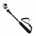 GoScope GoPro Pole 13
