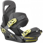 Burton Lexa Restricted Snowboard Bindings - Women's