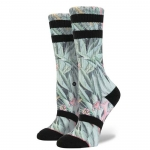 Stance Tangle Socks - Women's