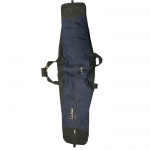 L.L. Bean Padded Snowboard Bag 165cm