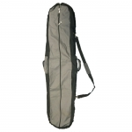 Otis Heavy Duty Sleeve Snowboard Bag 185cm