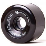 Arbor Mosh Longboard Wheels 65mm 82a