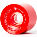 Arbor Summit Longboard Wheels 71mm 78a