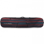Dakine Freestyle Board Bag 157cm