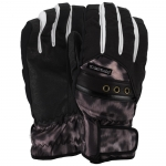 Pow Astra Snowboard Gloves - Women's