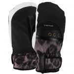 Pow Astra Snowboard Mittens - Women's