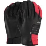 Pow Chase Snowboard Gloves - Women's