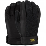 Pow Knowlton TT Snowboard Gloves
