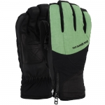 Pow Pitch Snowboard Gloves