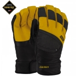 Pow Royal Gore-Tex Snowboard Gloves