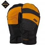 Pow Royal Gore-Tex Snowboard Mittens