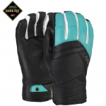 Pow Stealth TT Gore-Tex Snowboard Gloves - Women's
