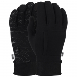 Pow Torch TT Poly Pro Liner Snowboard Gloves