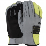 Pow Villain Snowboard Gloves