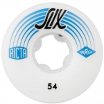 Ricta Slix 81b Skateboard Wheels