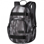 Dakine Atlas 25L Snowboard Backpack