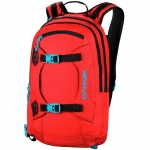 Dakine Baker 16L Snowboard Backpack