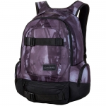 Dakine Daytripper 30L Snowboard Backpack