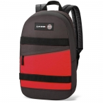 Dakine Manual Independent Collab Snowboard Backpack