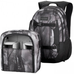 Dakine Mission Photo 25L Photography Backpack