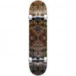 Globe Full On Complete Skateboard 7.9