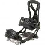 Gnu Outdoor Karakoram Splitboard Bindings