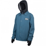 Lib Tech Assistant Coach Snowboard Jacket