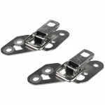 Karakoram Splitboard Clips Set