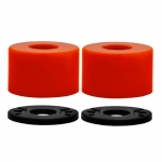 RAD Bushing Set 89a