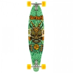 Sector 9 Lagoon Longboard Complete 38.25