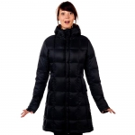Burton Mecca Trench Down Snowboard Jacket - Women's