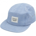 Baker Winslow 5-Panel Hat