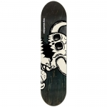 Toy Machine Vice Dead Monster Skateboard Deck 8