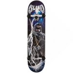 Blind Reaper Scream Complete Skateboard 7.6