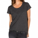 Element Elba Short Sleeve Tee - Women's