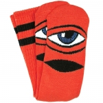 Toy Machine Sect Eye III Socks